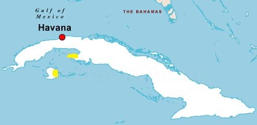 cuba rivers map with Cuban Crocodile on Nepal likewise Venezuela Physical likewise About honduras as well Jayavarman Deck Plans likewise Serbia.